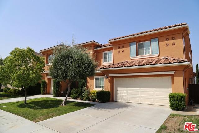 45251 SAINT TISBURY Street Temecula, CA 92592 is listed for sale as MLS Listing 16151352