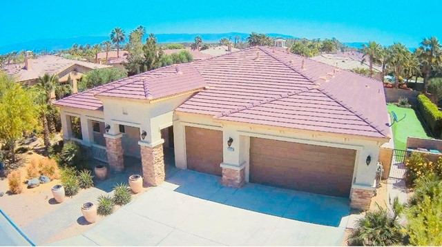 57730 Cantata Drive, La Quinta, California 92253, 3 Bedrooms Bedrooms, ,3 BathroomsBathrooms,Residential,For Rent,Cantata,219044772DA