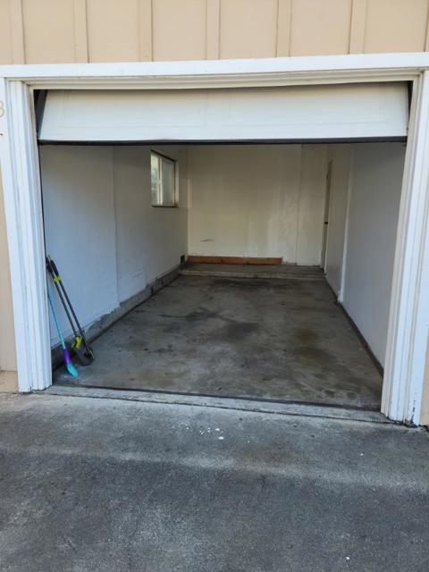 188 Acalanes Drive, Sunnyvale CA: http://media.crmls.org/mediaz/E4A9BFE1-C978-4484-A90B-0A6C7A9FF588.jpg