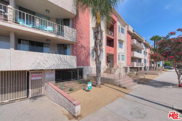 Photo of 4705 KESTER Avenue #310, Sherman Oaks, CA 91403
