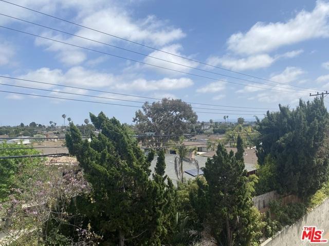 5950 Canterbury Dr C313, Culver City, CA 90230 photo 8