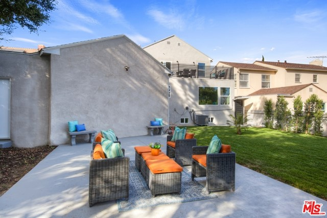 5315 Overdale Dr, Los Angeles, CA 90043 photo 39