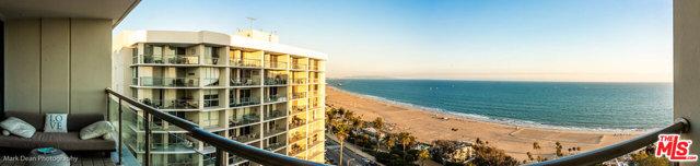 201 OCEAN Avenue, Santa Monica CA: http://media.crmls.org/mediaz/E4D31C7B-C453-489E-AAFE-29F6A1714F51.jpg