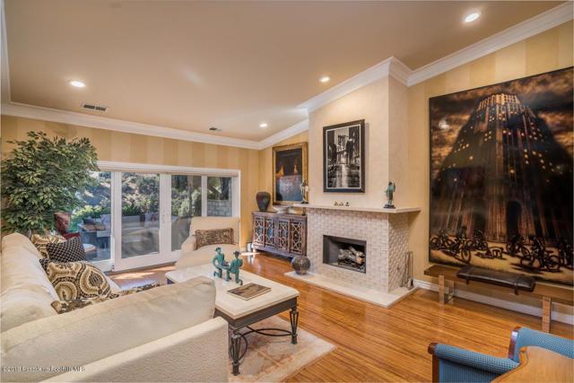 2023 Rosemont Av, Pasadena, CA 91103 Photo