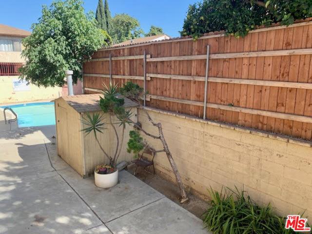 540 Evergreen St 5, Inglewood, CA 90302 photo 21