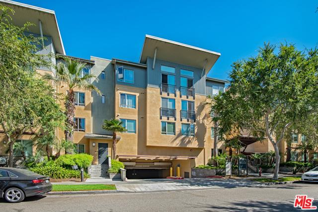 6400 Crescent 229 Playa Vista CA 90094