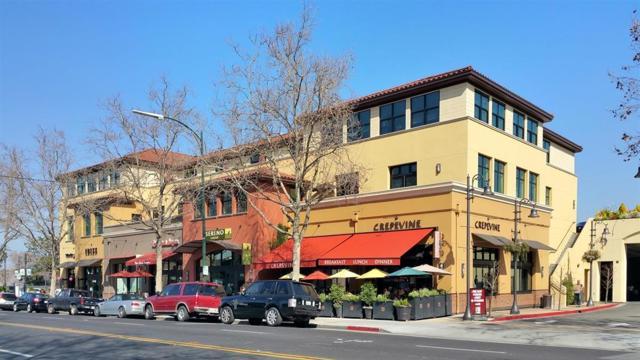 1890 Johnston Avenue, San Jose CA: http://media.crmls.org/mediaz/E5215662-EC82-405D-9C21-86530DC8F5D3.jpg
