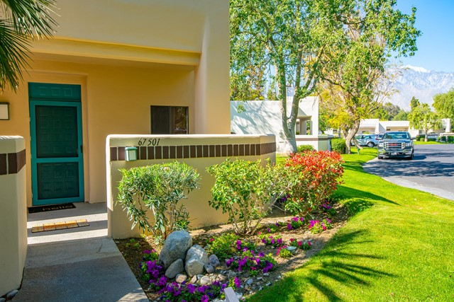 67501 Toltec Court, Cathedral City, California 92234, 1 Bedroom Bedrooms, ,2 BathroomsBathrooms,Residential,For Rent,Toltec,219044721DA