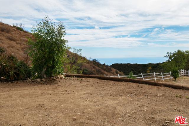 3800 Latigo Canyon Road, Malibu, CA 90265 photo 23