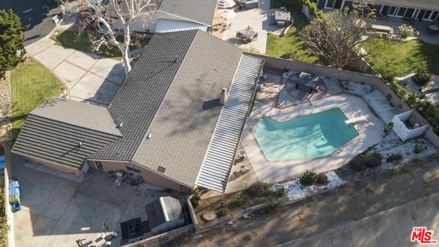 30715 Monte Lado Dr, Malibu, CA 90265 photo 2