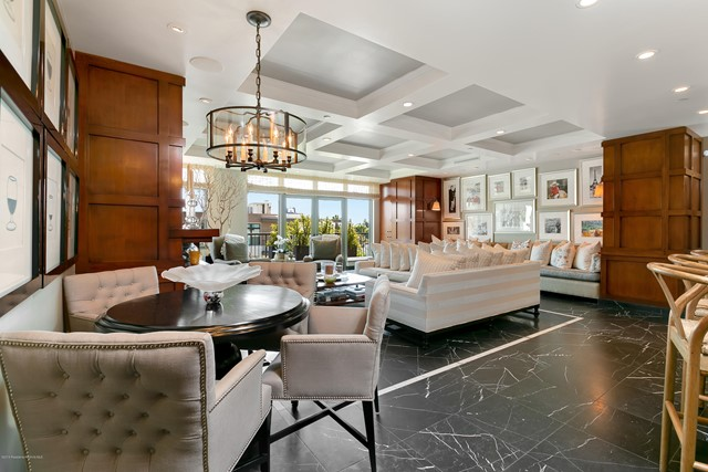 Featured Property - Harb & Co. Dilbeck Estates