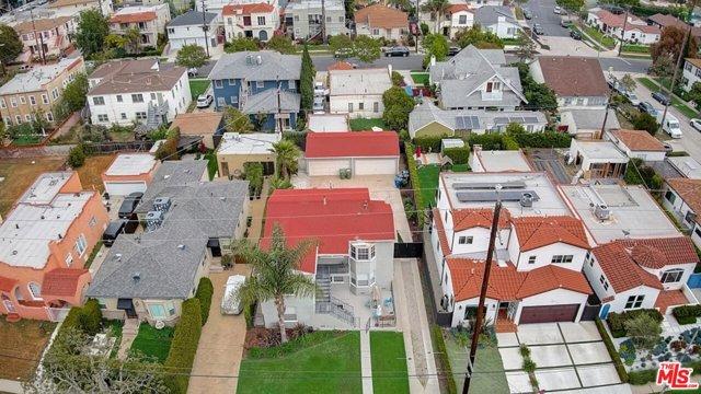 1438 S Stanley Avenue, Los Angeles CA: http://media.crmls.org/mediaz/E58EA122-7026-42AF-ABA5-9B50EB546F42.jpg