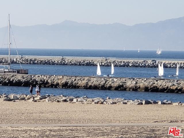 6309 Ocean Front 203, Playa del Rey, CA 90293 photo 18