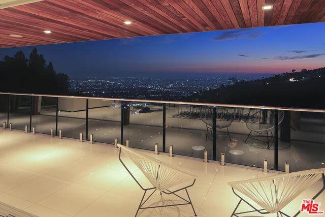 7820 ELECTRA Drive, Los Angeles CA 90046