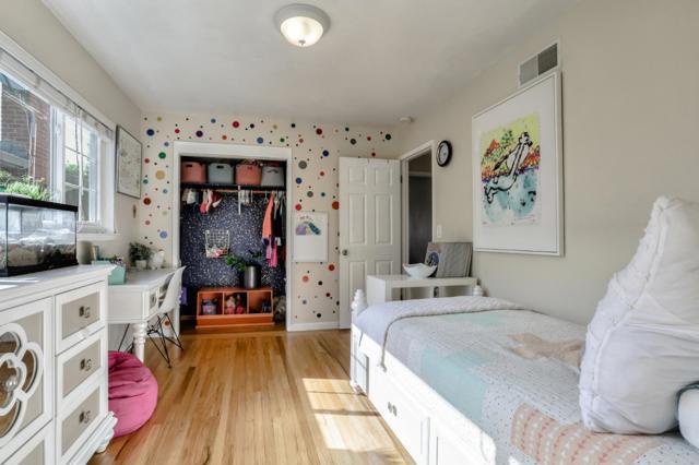 1532 San Joaquin Avenue, San Jose CA: http://media.crmls.org/mediaz/E5A93864-20E7-43AE-B22A-E6208655DE38.jpg