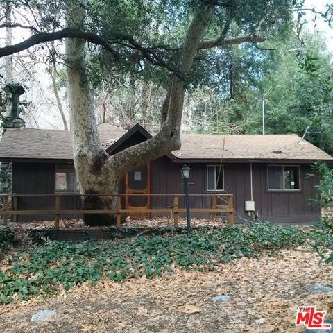 36860 KILKARE Road Mentone, CA 92359 is listed for sale as MLS Listing 17204700