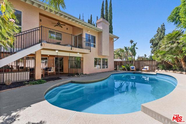 16761 Septo Street, North Hills CA: http://media.crmls.org/mediaz/E603461F-31F9-4B34-8E5B-34E8910DD225.jpg