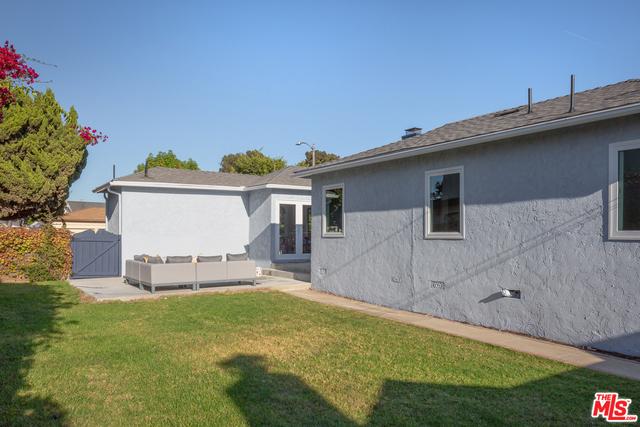 8025 Alverstone Ave, Los Angeles, CA 90045 photo 18