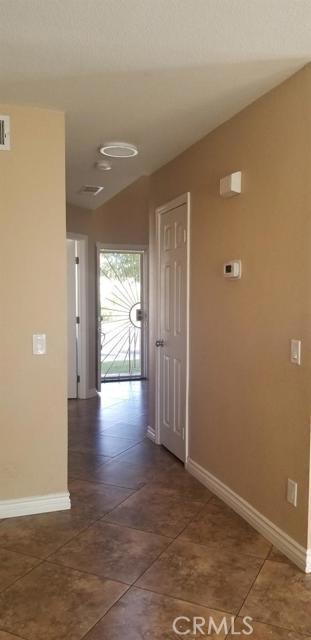 12556 Santa Fe  Victorville CA 92392