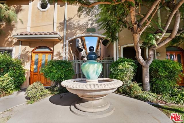 216 Buena Vista Street Burbank CA 91505