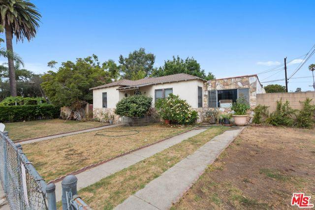 765 Milwood Venice CA 90291