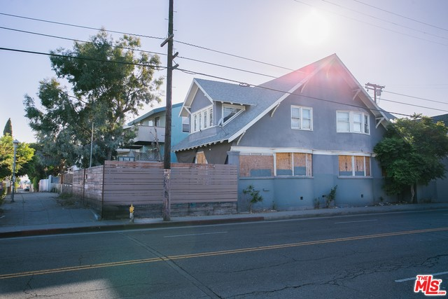 47 Clubhouse Ave, Venice, CA 90291 photo 1