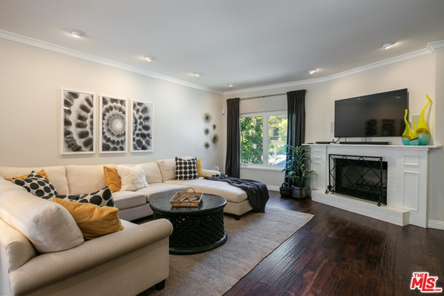 1802 California Ave, Santa Monica, CA 90403