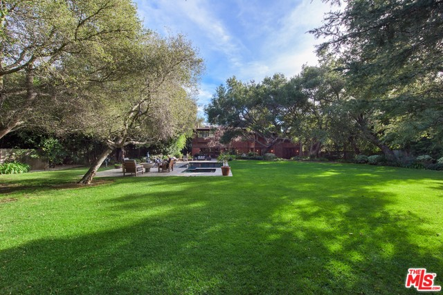 Photo of 781 RANCH Lane, Pacific Palisades, CA 90272