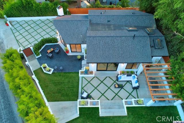 5043 Ramsdell Avenue, La Crescenta CA: http://media.crmls.org/mediaz/E6E5AFBD-21B8-44B3-B7B4-FA5E71A44932.jpg