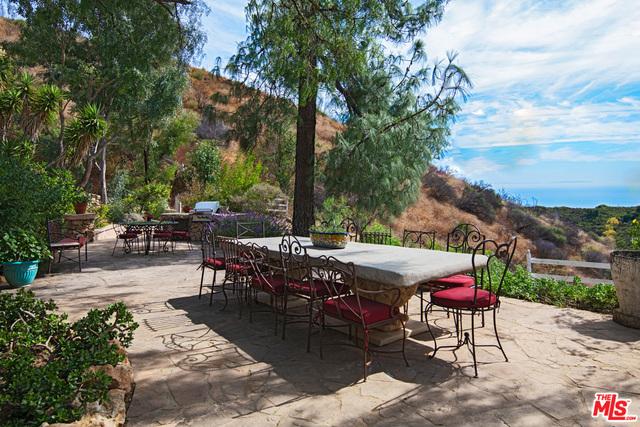 3800 Latigo Canyon Road, Malibu, CA 90265 photo 1