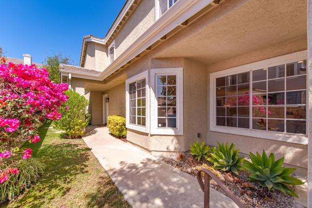 Photo of 961 Misty Canyon Avenue, Westlake Village, CA 91362