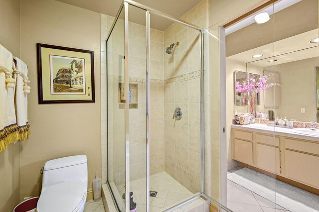 369 Wimbledon Drive, Rancho Mirage CA: http://media.crmls.org/mediaz/E77BD361-C6AA-43C5-916F-1A76148BA679.jpg