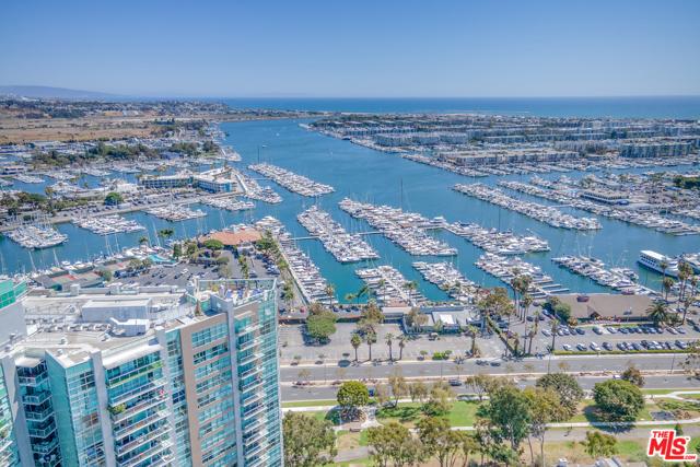 13700 Marina Pointe 419 Marina del Rey CA 90292
