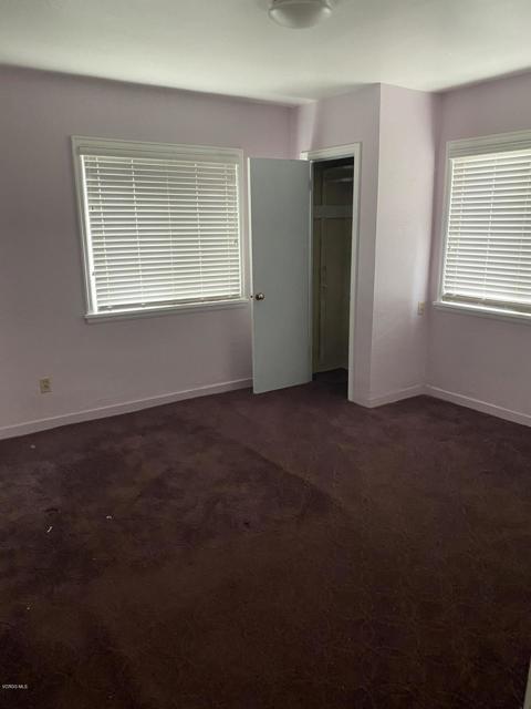 228 S San Lorenzo Avenue, King City CA: http://media.crmls.org/mediaz/E7A4F50C-63B6-4674-AF47-8902D54EF6EE.jpg