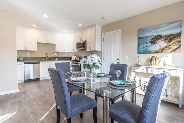 Detail Gallery Image 1 of 16 For 1123 N Anza, El Cajon,  CA 92021 - 3 Beds | 1 Baths