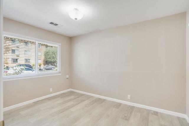 618 Cypress Avenue, San Jose CA: http://media.crmls.org/mediaz/E85B79AF-7D72-44C1-98AD-65A275736A07.jpg