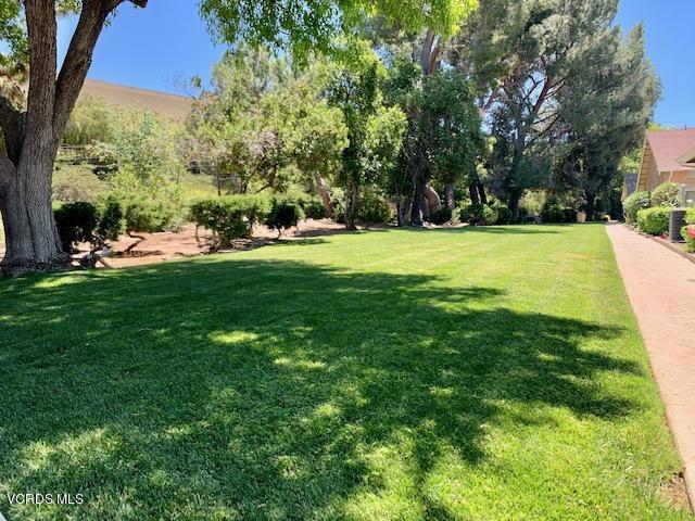 26832 Circle Of The Oaks, Newhall CA: http://media.crmls.org/mediaz/E85BD239-48A3-41EB-8DF9-7D79775B9CEB.jpg