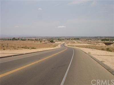 0 Deep Creek Road, Apple Valley CA: http://media.crmls.org/mediaz/E861882C-9265-4A9F-B55D-99899D83D471.jpg