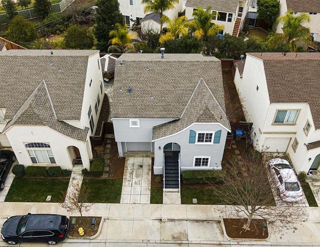 434 Birkhaven Place, San Jose CA: http://media.crmls.org/mediaz/E876FA53-AA44-418F-B163-602E52A74D2F.jpg