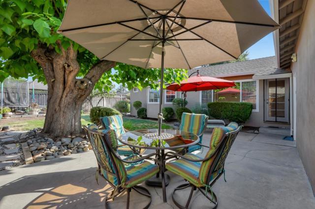 1532 San Joaquin Avenue, San Jose CA: http://media.crmls.org/mediaz/E89AB404-ED61-4165-ABEA-561C88356616.jpg