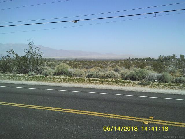 0 Borrego Valley Road, Borrego Springs CA: http://media.crmls.org/mediaz/E89F0161-5F40-4550-9823-D897928D317A.jpg
