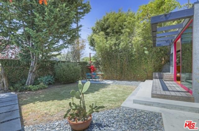 1001 Vernon Ave, Venice, CA 90291 photo 30