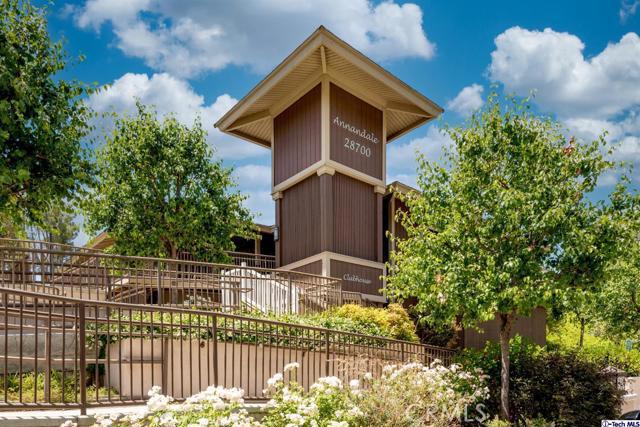 28801 Conejo View Drive, Agoura Hills CA: http://media.crmls.org/mediaz/E8E77DE1-DD5B-4904-B794-96B7CE1C1747.jpg
