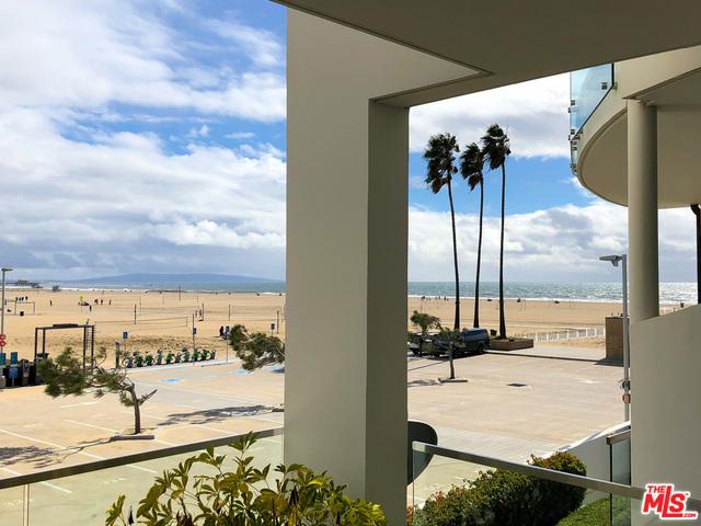 270 PALISADES BEACH Road, Santa Monica CA: http://media.crmls.org/mediaz/E904F609-80C2-4126-86EC-A1FA3F86FB98.jpg