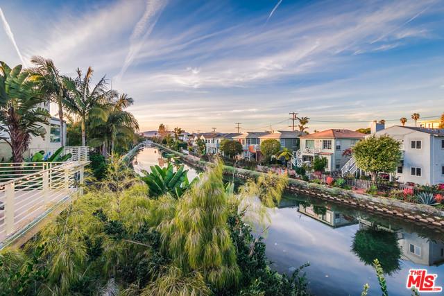 3001 Grand Canal, Venice, CA 90291 photo 11