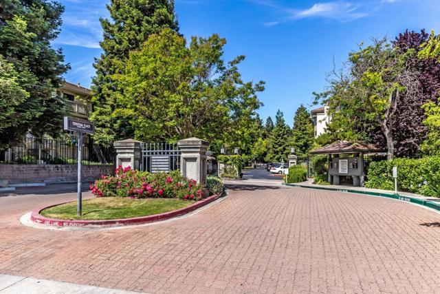3705 Terstena Place, Santa Clara CA: http://media.crmls.org/mediaz/E91BA46C-24E3-4BA3-9211-863DA77E9D7C.jpg