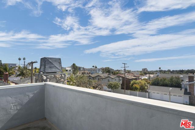 7734 W 79th St, Playa del Rey, CA 90293 photo 23