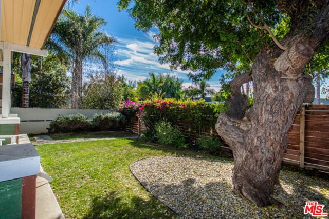724 Palms, Venice, CA 90291 photo 16