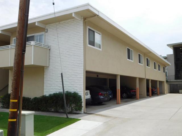 1301 Palos Verdes Drive, San Mateo CA: http://media.crmls.org/mediaz/E9A9D57E-96D3-4CFC-91C6-ADEB7D8C0169.jpg
