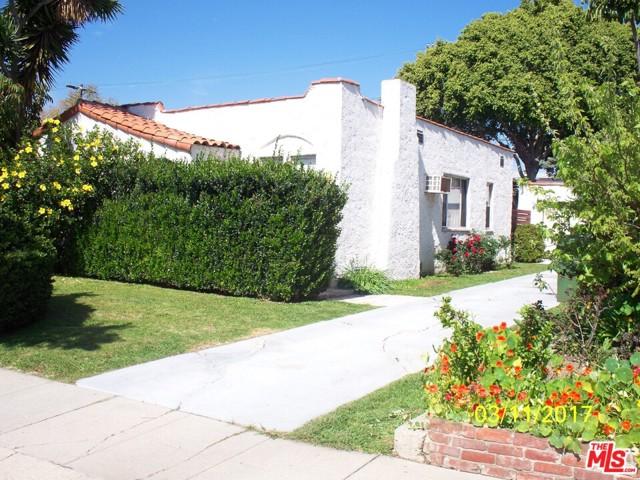 4354 Coolidge Ave, Los Angeles, CA 90066 photo 2